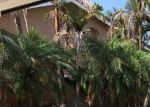 Foreclosed Home in La Verne 91750 GENESEE DR - Property ID: 4353382409