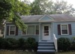 Foreclosed Home in Richmond 23224 BRYCE LN - Property ID: 4353383737