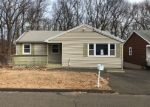 Foreclosed Home in West Haven 06516 MALCOLM RD - Property ID: 4353392942