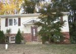 Foreclosed Home in Port Republic 20676 WALNUT RD - Property ID: 4353409569