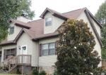Foreclosed Home in Johnson City 37615 RIDGEVIEW DR - Property ID: 4353459494