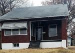 Foreclosed Home in Saint Louis 63136 OCTAVIA AVE - Property ID: 4353469123