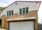 Foreclosed Home in Melrose Park 60160 ANDY DR - Property ID: 4353484459