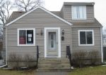 Foreclosed Home in Broadview 60155 S 13TH AVE - Property ID: 4353486206