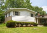 Foreclosed Home in Glenwood 60425 W PALM DR - Property ID: 4353490149
