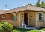 Foreclosed Home in Denver 80207 GRAPE ST - Property ID: 4353541843