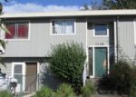 Foreclosed Home in Seattle 98198 S 204TH ST - Property ID: 4353614989