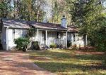 Foreclosed Home in Winterville 30683 SUSAN CIR - Property ID: 4353630299