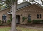 Foreclosed Home in Duncanville 75116 S HORNE ST - Property ID: 4353671474