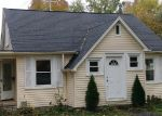 Foreclosed Home in Gallatin 37066 MORRISON ST - Property ID: 4353672349