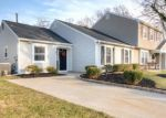 Foreclosed Home in Wenonah 08090 BURGUNDY CT - Property ID: 4353781407