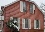 Foreclosed Home in Burlington 52601 ANGULAR ST - Property ID: 4353841411