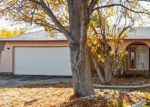 Foreclosed Home in Kennewick 99337 W 37TH PL - Property ID: 4353962283