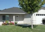 Foreclosed Home in Orland 95963 STANTON WAY - Property ID: 4353969295