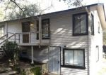 Foreclosed Home in North Fork 93643 ROAD 222 - Property ID: 4353978498