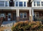 Foreclosed Home in Philadelphia 19142 S 70TH ST - Property ID: 4354027553