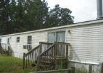 Foreclosed Home in Summerville 29483 SAINT GERMAIN DR - Property ID: 4354040241