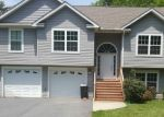 Foreclosed Home in Weaverville 28787 HEATHER MIST DR - Property ID: 4354043765