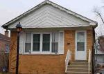 Foreclosed Home in Chicago Heights 60411 W 16TH PL - Property ID: 4354106381