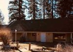 Foreclosed Home in Westwood 96137 STATE HIGHWAY 147 - Property ID: 4354115584