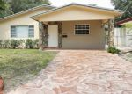 Foreclosed Home in Hallandale 33009 SW 7TH TER - Property ID: 4354137480