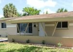 Foreclosed Home in Fort Lauderdale 33311 NW 7TH CT - Property ID: 4354184342