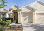Foreclosed Home in Lithia 33547 BRIDGELAWN AVE - Property ID: 4354209753