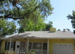 Foreclosed Home in Sacramento 95821 LASUEN DR - Property ID: 4354210626