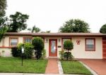 Foreclosed Home in Fort Lauderdale 33313 NW 11TH CT - Property ID: 4354217633