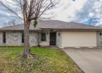 Foreclosed Home in Killeen 76542 PEPPER MILL HOLW - Property ID: 4354250476