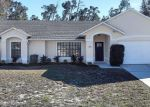 Foreclosed Home in Deltona 32725 STAR CT - Property ID: 4354256166