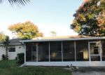 Foreclosed Home in Apopka 32703 AVALONE DR - Property ID: 4354271953