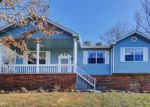 Foreclosed Home in Knoxville 37938 INISBROOK WAY - Property ID: 4354281122