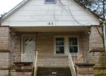 Foreclosed Home in Knoxville 37920 ARTELLA DR - Property ID: 4354342452