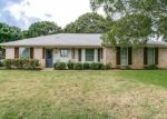 Foreclosed Home in Colleyville 76034 KINGSTON - Property ID: 4354410788