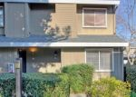 Foreclosed Home in Sacramento 95842 HAMILTON ST - Property ID: 4354507121
