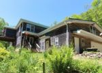 Foreclosed Home in Trade 37691 STONE MOUNTAIN RD - Property ID: 4354530790
