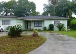 Foreclosed Home in Tampa 33612 N ARDEN AVE - Property ID: 4354538221