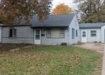 Foreclosed Home in Burlington 52601 PINE ST - Property ID: 4354636778