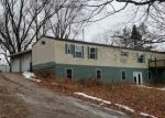 Foreclosed Home in Hortonville 54944 BUNGERT LN - Property ID: 4354652992