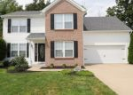 Foreclosed Home in Maineville 45039 WEEPING WILLOW LN - Property ID: 4354654286