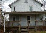 Foreclosed Home in Springfield 45503 N DOUGLAS AVE - Property ID: 4354655606