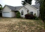 Foreclosed Home in Sutherlin 97479 EMERALD ST - Property ID: 4354679247