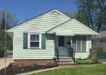 Foreclosed Home in Cleveland 44135 FLAMINGO AVE - Property ID: 4354684961