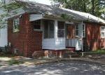 Foreclosed Home in Lanham 20706 LANHAM SEVERN RD - Property ID: 4354712540