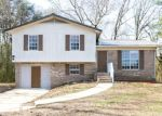 Foreclosed Home in Gardendale 35071 TWIN RIDGE DR - Property ID: 4354735312