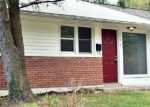 Foreclosed Home in Hyattsville 20785 ALLENDALE DR - Property ID: 4354737503
