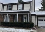 Foreclosed Home in Massena 13662 ROSEBRIER AVE - Property ID: 4354758532
