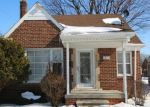 Foreclosed Home in Detroit 48228 HARTWELL ST - Property ID: 4354797504