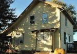 Foreclosed Home in Temperance 48182 LEWIS AVE - Property ID: 4354821596